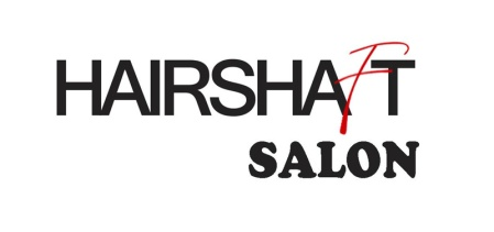 HAIRSHALF-LOGO